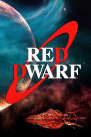 Czerwony Karzeł