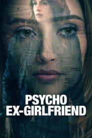 Psychopatyczna eks