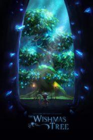 O czym marzą zwierzęta – The Wishmas Tree