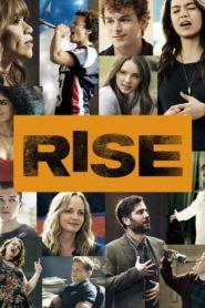 Podnieś głos – Rise