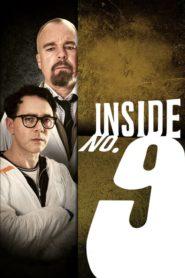 Pod numerem 9 – Inside No. 9