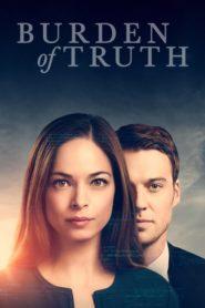 Ciężar prawdy – Burden of Truth