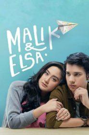 Malik & Elsa