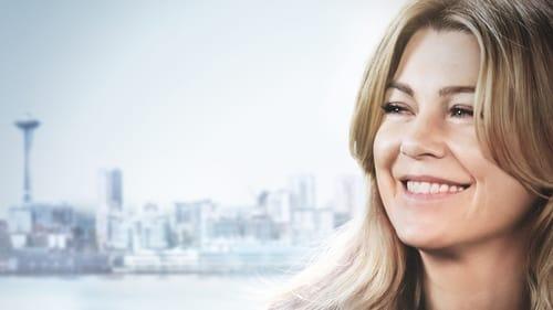 Chirurdzy - Grey's Anatomy serial online cda zalukaj za darmo