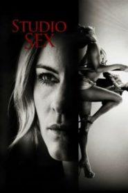 Z rubryki kryminalnej – Studio Sex