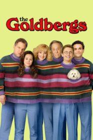 Goldbergowie