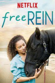 Życie w cuglach – Free Rein