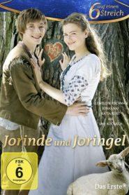 Jorinde i Joringel