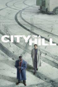Miasto na wzgórzu – City on a Hill