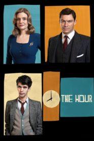 Czas prawdy – The Hour