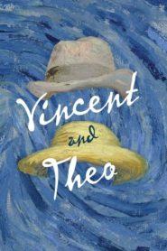 Vincent i Theo