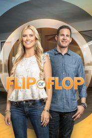 Zarobić na remoncie – Flip or Flop