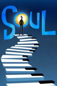 Co w duszy gra - Soul