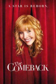 Wielki powrót – The Comeback