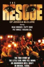 Na ratunek Jessice
