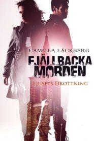 Morderstwa w Fjällbace: Królowa światła
