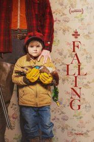 Jeszcze jest czas – Falling