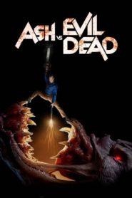 Ash kontra martwe zło