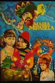 Maria, Mirabela