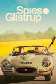 Spies og Glistrup