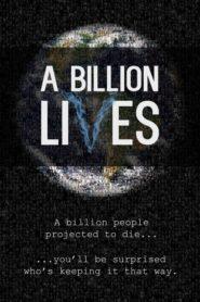 Miliard ludzkich istnień