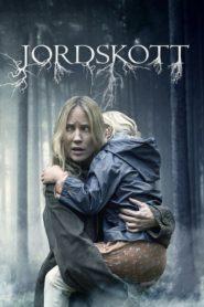 Jordskott – Las Zaginionych