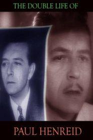 The Double Life of Paul Henreid