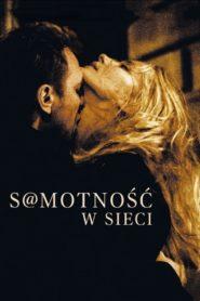 S@motnosc w sieci