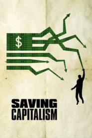 Ocalić kapitalizm