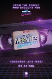 Filmy naszej młodości