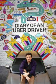 Pamiętnik kierowcy Ubera