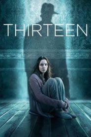 Trzynaście lat – Thirteen