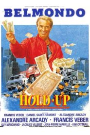 Hold-up