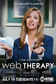 Terapia w sieci