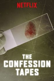 Taśmy winy – The Confession Tapes