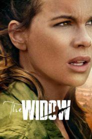 Wdowa – The Widow
