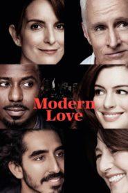 Nowoczesna miłość – Modern Love