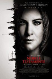 Testament Nobla