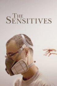 The Sensitives