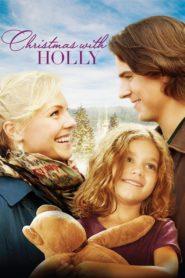 Gwiazdka z Holly