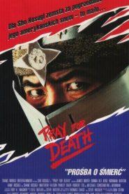 Prośba o Śmierć