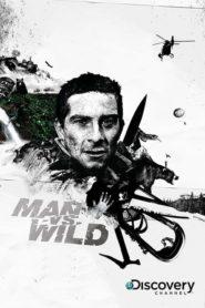 Szkoła przetrwania – Man vs. Wild
