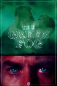 Zielona mgła