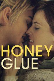 Honeyglue