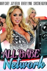 All Babe Network