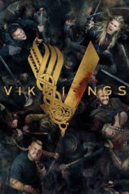 Wikingowie – Vikings