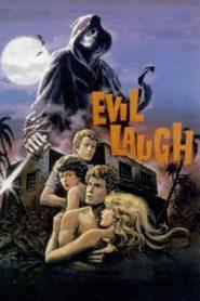 Evil Laugh