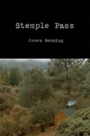 Stemple Pass