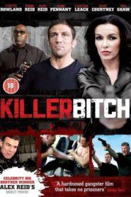 Killer Bitch