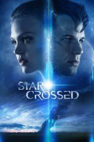 Przeznaczeni – Star-Crossed